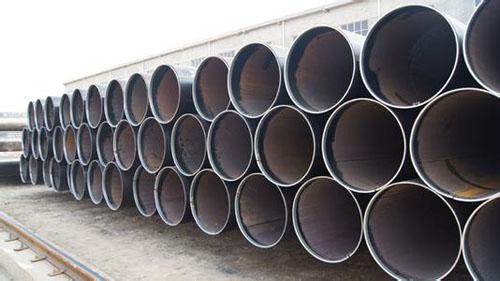 你知道3PE防腐钢管的涂层有什么作用吗?